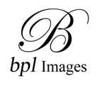 bplimages