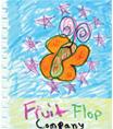 fruitflop